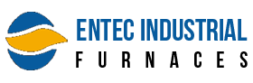 Entec Industrial Furnaces Pvt. Ltd