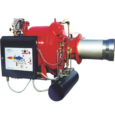 Gas Fuel Burner Suppliers
