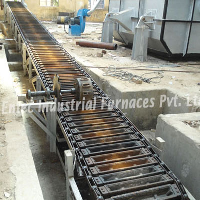Lead Ingot Casting Machine Suppliers