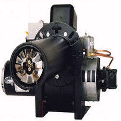 Oil Fuel Burner Suppliers