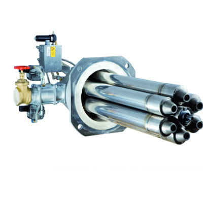 Regenerative Burner Suppliers