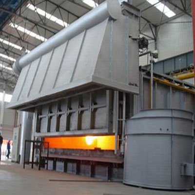 Regenerative Furnace Suppliers