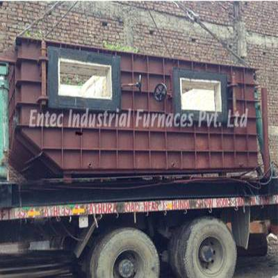 Tower Furnace Suppliers